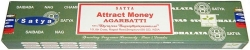 View Buying Options For The Satya Sai Baba Attract Money Incense Sticks [Pre-Pack]