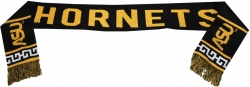 View Buying Options For The Big Boy Alabama State Mens Knit Scarf