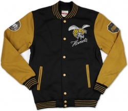 View Buying Options For The Big Boy Alabama State S3 Mens Fleece Jacket