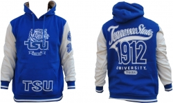 View Buying Options For The Tennessee State Pullover Mens Hoodie