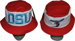 View Buying Options For The Delaware State Mens Bucket Hat