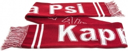 View Buying Options For The Kappa Alpha Psi Fraternity Knit Scarf