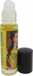 View Buying Options For The Egyptian Queen Shadow Scents Perfume Oil