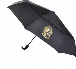 View Buying Options For The Alpha Phi Alpha Auto Up/Down Air-Vent Jumbo Umbrella
