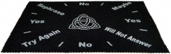 View Buying Options For The Triquetra Pendulum Mat