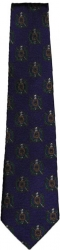 View Buying Options For The Big Boy Omega Psi Phi Divine 9 Mens Necktie