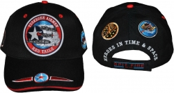 View Buying Options For The Tuskegee Airmen S9 Mens Cap