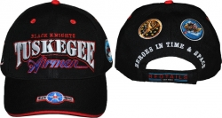 View Buying Options For The Tuskegee Airmen S5 Mens Cap