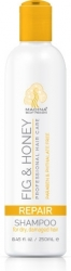 View Buying Options For The Madina Fig & Honey Hair Repair Shampoo