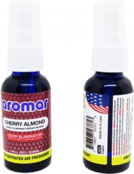 View Buying Options For The Aromar Cherry Almond Smart Scents Air Freshener [Pre-Pack]
