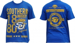 View Buying Options For The Southern Jaguars S7 Mens Tee