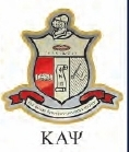 View Buying Options For The Kappa Alpha Psi
