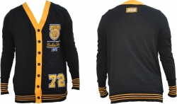 View Buying Options For The Arkansas Pine Bluff S3 Light Weight Ladies Cardigan