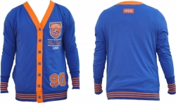 View Buying Options For The Savannah State S3 Light Weight Ladies Cardigan