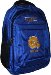 View Buying Options For The Albany State Rams Backpack