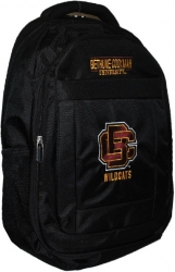 View Buying Options For The Bethune-Cookman Wildcats Backpack