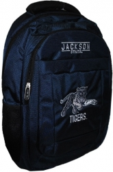 View Buying Options For The Jackson State Tigers Backpack