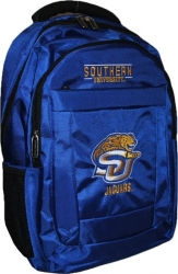 View Buying Options For The Southern Jaguars Backpack