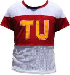 View Buying Options For The Tuskegee University Mesh Ladies Tee