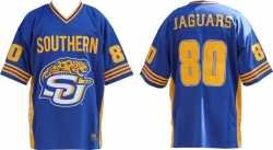 View Buying Options For The Southern Jaguars S8 Mens Football Jersey