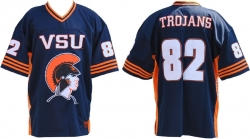 View Buying Options For The Virginia State Trojans S8 Mens Football Jersey