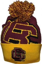 View Buying Options For The Bethune-Cookman Wildcats S8 Beanie
