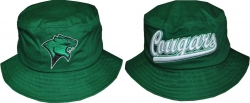 View Buying Options For The Chicago State Cougars S2 Bucket Hat