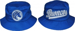 View Buying Options For The Big Boy Fayetteville State Broncos S2 Bucket Hat