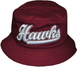 View Buying Options For The Maryland Eastern Shore Hawks S2 Bucket Hat