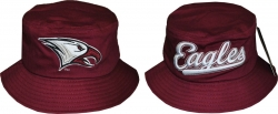 View Buying Options For The North Carolina Central Eagles S2 Bucket Hat