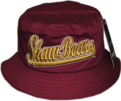 View Buying Options For The Shaw Bears S2 Bucket Hat