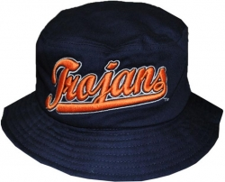 View Buying Options For The Virginia State Trojans S2 Bucket Hat