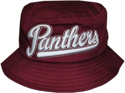 View Buying Options For The Virginia Union Panthers S2 Bucket Hat
