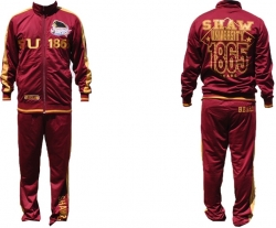 View Buying Options For The Shaw Bears S3 Mens Jogging Suit