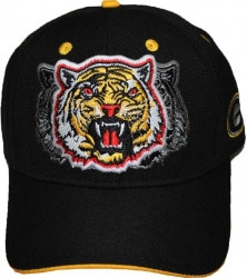 View Buying Options For The Grambling State Tigers S7 Mens Cap