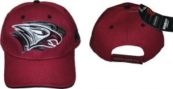View Buying Options For The North Carolina Central Eagles Central S7 Mens Cap