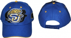 View Buying Options For The Southern Jaguars S7 Mens Cap