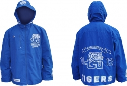 View Buying Options For The Tennessee State Tigers S2 Mens Windbreaker Jacket