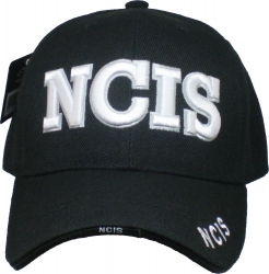 View Buying Options For The NCIS Text Mens Cap