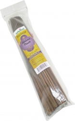 View Buying Options For The Madina African Musk 85-100 Stick Incense Bundle