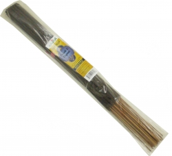 View Buying Options For The Madina Frankincense & Myrrh Jumbo Size Incense Bundle [Pre-Pack]