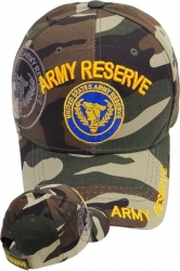 View Buying Options For The Army Reserve Shadow Mens Cap