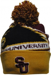 View Buying Options For The Shaw Bears S8 Beanie