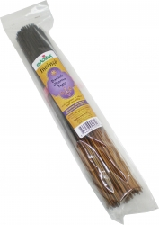 View Buying Options For The Madina Barack Obama 85-100 Stick Incense Bundle