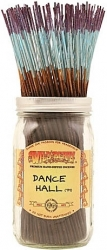 View Buying Options For The Wildberry Dance Hall 100-Incense Stick Bundle