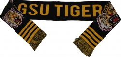View Buying Options For The Grambling State Tigers S2 Mens Scarf