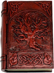 View Buying Options For The Tree of Life Polyresin Book Storage Box