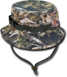 View Buying Options For The RapDom HYBRiCAM Mens Boonie Hat