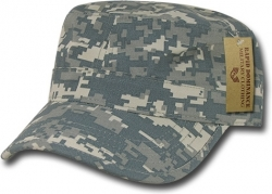 View Buying Options For The RapDom Ripstop BDU Mens Cap
