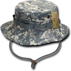 View Buying Options For The RapDom Ripstop Mens Boonie Hat